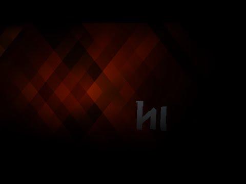 Geometry Dash - Hi Verified (Live)