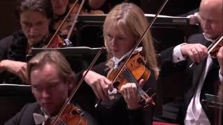 Shostakovich Symphony No 5 Fragment
