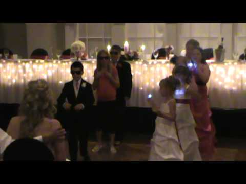 photo: Youtube Marry Bride Search