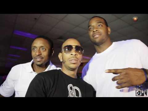 BD Ludacris Clip