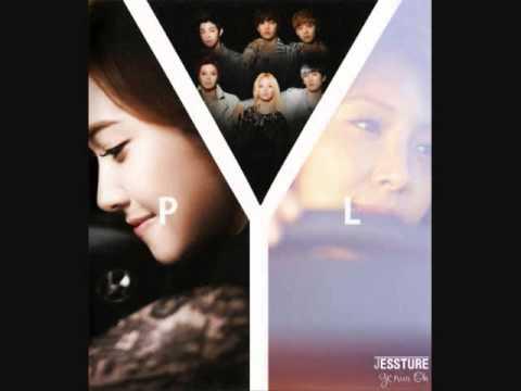 PYL Younique Vol 1 [FULL ALBUM]
