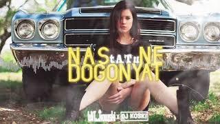 t.A.T.u. - Nas Ne Dogonyat (WiT kowski x DJ KOSKI Bootleg)
