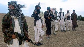 أفغاستان و باكستان  ...ملاذ قيادات القاعدة الآمن إلى أفول