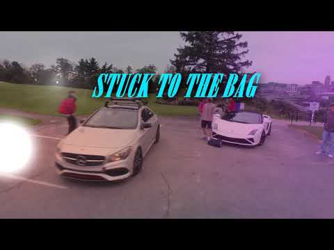 TBALLER- REAL MONEY (OFFICIAL MUSIC VIDEO)