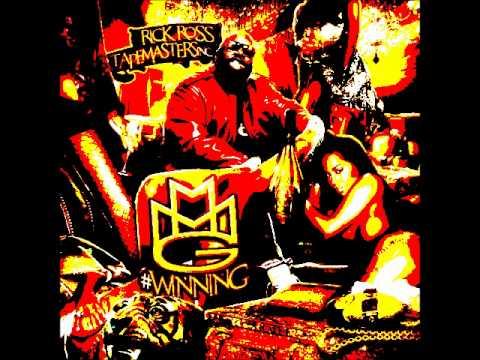 Rick Ross - God Forgives I Dont Instrumental