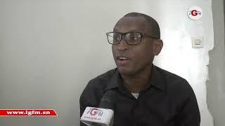 """Éliminatoires Mondial 2022 : """"j'espère que le Sénégal tombera sur une poule jouable"""""""