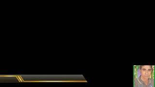 bangla song chele amar mosto manush