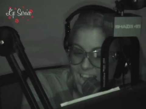 Gloria Velez Talks About Tila Tequila and Shawne M...