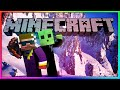 Minecraft - Deadly Chickens! (Magic Farm 3 Mod Pack with G18!!)