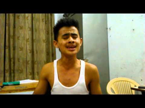 deepak puri singing hindi song kabira