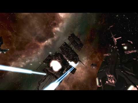 X3 Terran Conflict: Harvest |