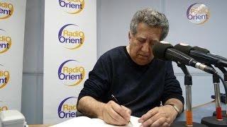 دم الأخوين-هل وُثقتْ الحرب الأهلية اللبنانية- مع الكاتب فواز طرابلسي- أنا من هناك