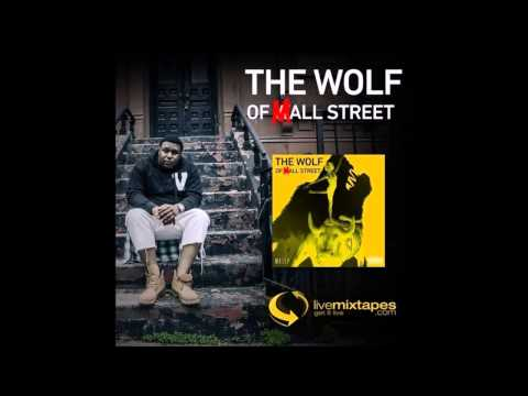 Mally The Martian ft. Fabolous & Mike Davis - MY DAWGS
