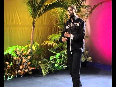 Clip Vidéo Production PEMA-ACT Arnaud Migan : Dieu d'Eternité