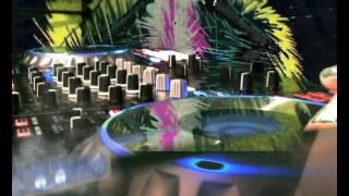 Progressive Trance 2017 Mix January 2017