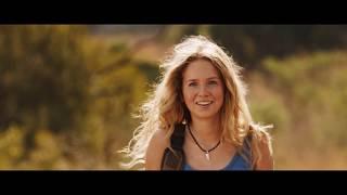 Mia e il leone bianco | Trailer ufficiale italiano