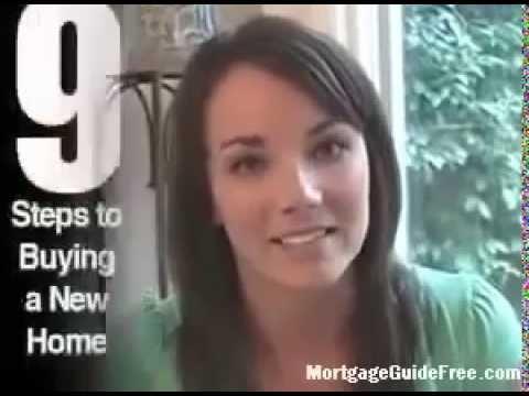 Insurance, Auto Insurance Quotes -John Lewis Home Insurance Advert 2015 | Tiny Dancer