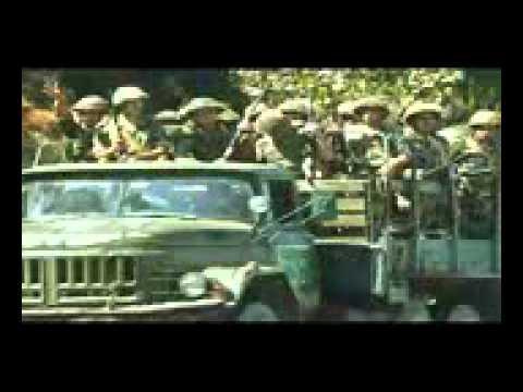 Syria Republican Guard