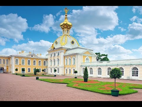 St.Petersburg  Russia Travel | Capturing Crimea and St.Petersburg  Russia