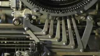видео Модель AP-40S
