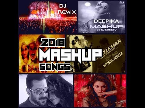 How To Download New MP3  Dj Remix 2018 Song From UCBrowser In Simple Tricks
