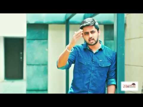 SALAAM INDIA Teaser | Shashank Ketkar