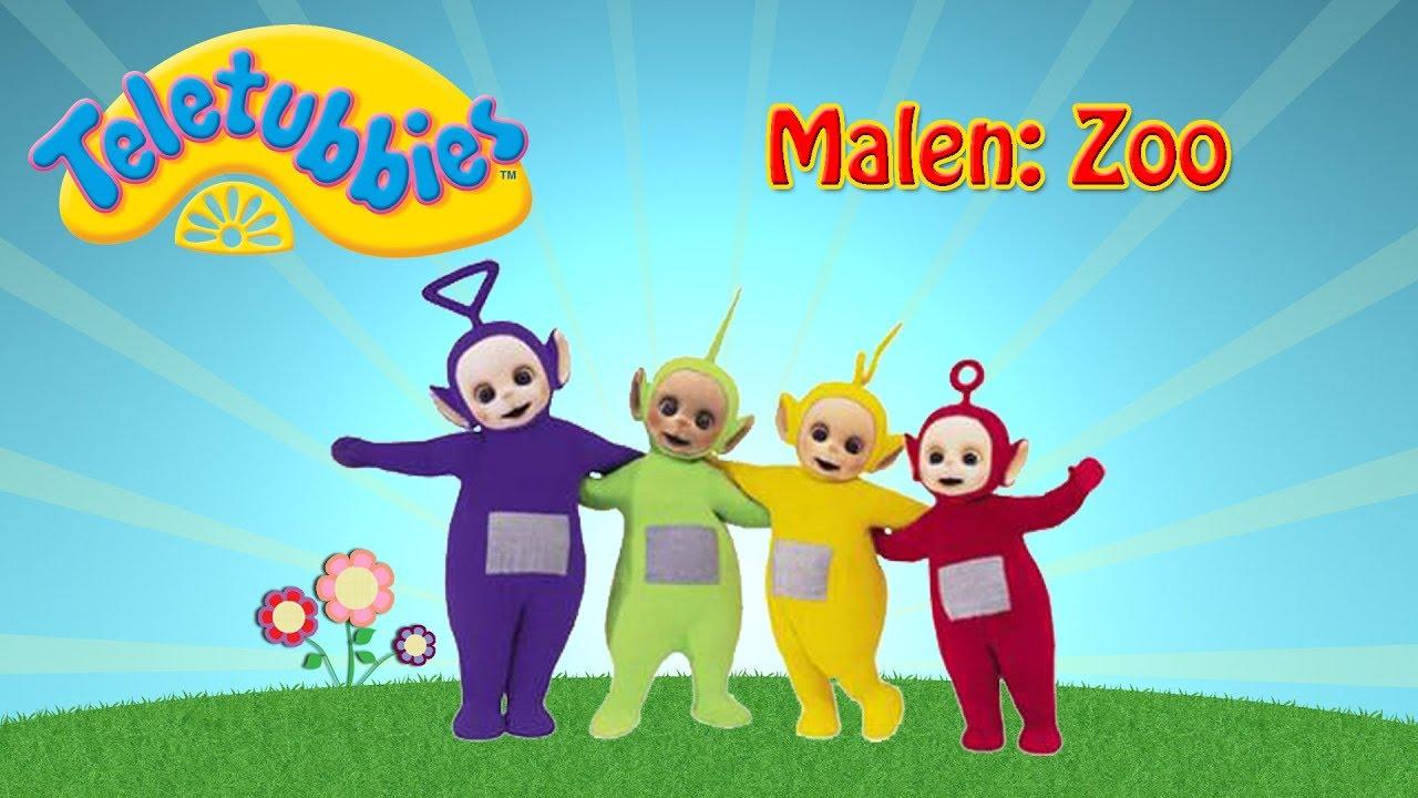 Zoo Staffel 1 Folge 1
