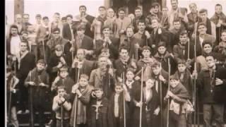'AVÉ MARIA' - Romeiros de Vila Franca do Campo