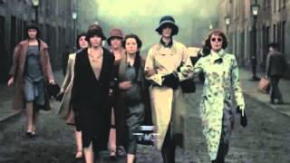Острые козырьки (3 сезон) - Русский Трейлер 2016