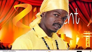 Ndiwe Unotamba by Ricky Fire on ZimTalent Hunt Riddim
