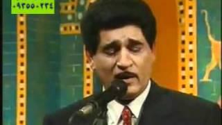 حميد منصور - تفرحون أفرحلكم