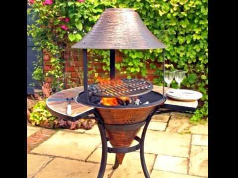 Кованая жаровня для сада барбекю из металла для дачи купить в Днепропетровске Днепре, цены, дизайн