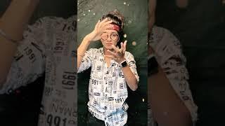 Tera Sath Chuta Ye Wada Jo Tuta New Version Whatsapp Status Video
