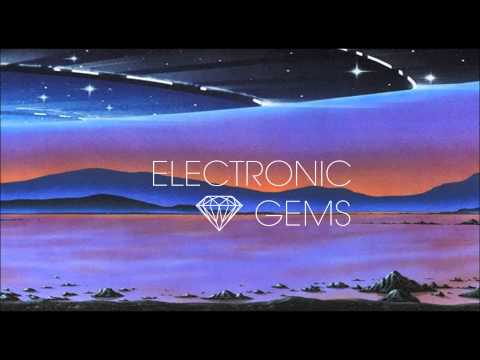 HOME - Resonance
