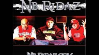 Lost In Love- NB Ridaz
