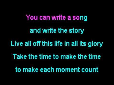 celine-dion---unfinished-songs-(instrumental-/-karaoke)