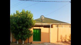 Bakıda 2 ailəlik 5 otaqlı ev Cəmi 67 000 AZN-ə satışda (055) 470-77-55