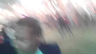 My boss wedding videos in ambala(1)