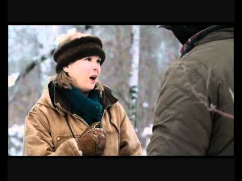 """Renée Needs A Pee - Funny Scene from """"New In Town"""""""