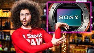 sony-s-insane-8k-sensor-nikon-s-gaping-hole-canon-s-next-mirrorless-photo-news-fix