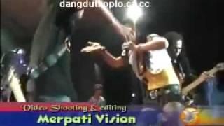 Top Hits -  Grejekan Banyuwangi By Ratna Antika Monata
