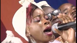 "JABAMA sur LTM TV du 26 JUIL 2015  ""Spécial Gospel  Christelle Libai  - Guy Michel - Part I"