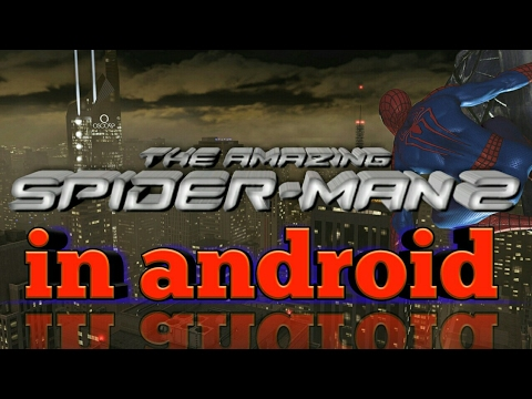 how to download spider man 2