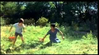 Dernier des fous (Le) / Le Dernier des fous  (2007) - [...]