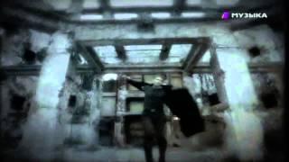 Hi-Fi - Черный ворон (1999)