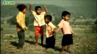 Aaja Ve Aaja Ve   Sona Mohapatra 2007