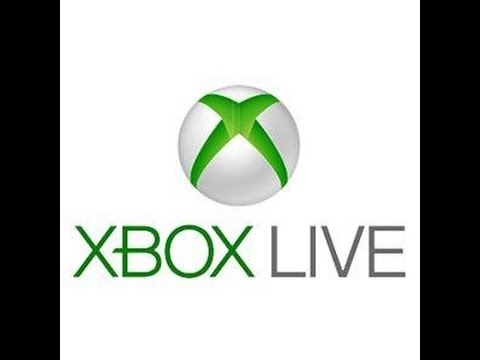 Another Xbox Live Argument...