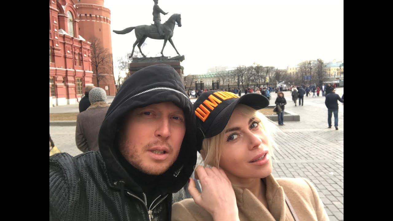 как познакомиться с казанскими девушками