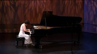Joy Song - Chopin Nocturn Op.9 No.2 Eb Major