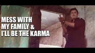 Karma | Half Masterpiece | Rap song 2018 | | New Rap Song | Bollywood songs | | New songs | Arya |